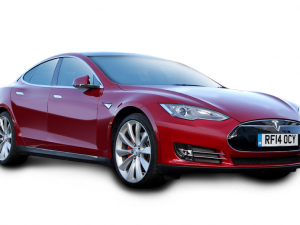 66 Best 2019 Tesla Model S Specs and Review