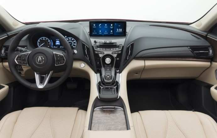 66 Best 2020 Acura Mdx Release Date History