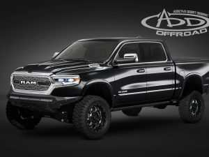 66 Best 2020 Dodge Ecodiesel Specs