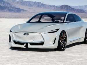 66 Best Infiniti Cars For 2020 Concept