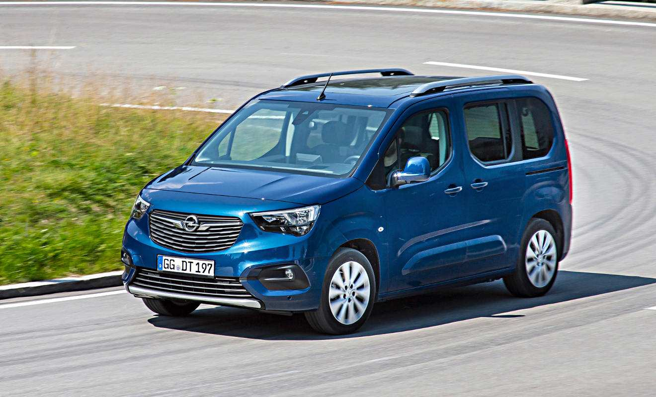 66 Best Opel Modelle Bis 2020 Price Design And Review