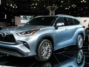 66 Best Toyota News 2020 Release Date and Concept