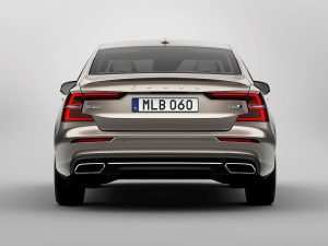 66 Best Volvo Zukunft 2019 Review and Release date