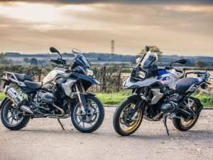 66 New 2019 Bmw 1250 Gs Price