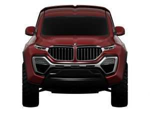 66 New 2019 Bmw Bakkie Engine