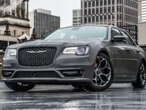 66 New 2019 Chrysler 100 Release