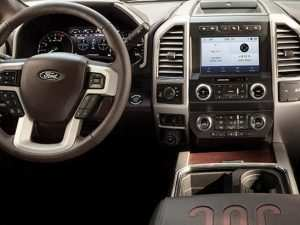 66 New 2020 Ford 2500 New Review