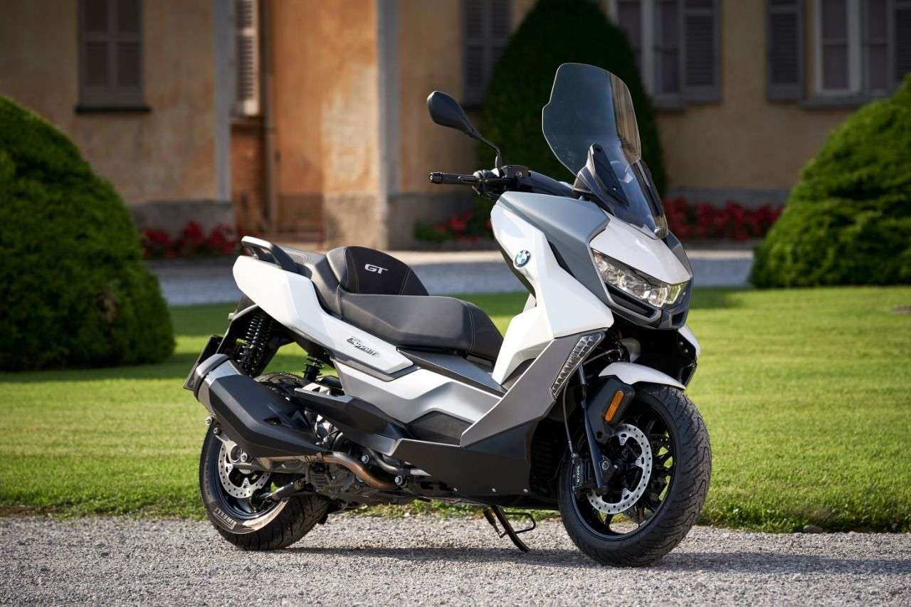 66 New Bmw C 2019 New Model And Performance