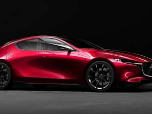 66 New Mazda New 2020 Photos