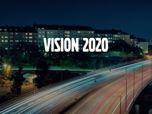 66 New Volvo Vision 2020 Youtube Overview