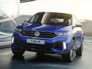 66 The 2020 Vw Tiguan Pictures