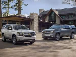 66 The Best 2020 Chevrolet Build And Price Speed Test