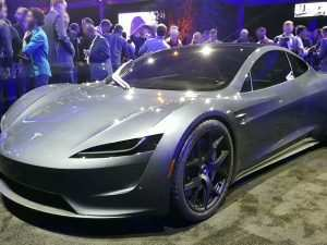 66 The Best 2020 Tesla Roadster 0 60 Rumors