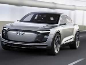 66 The Best Audi Voiture 2020 Redesign