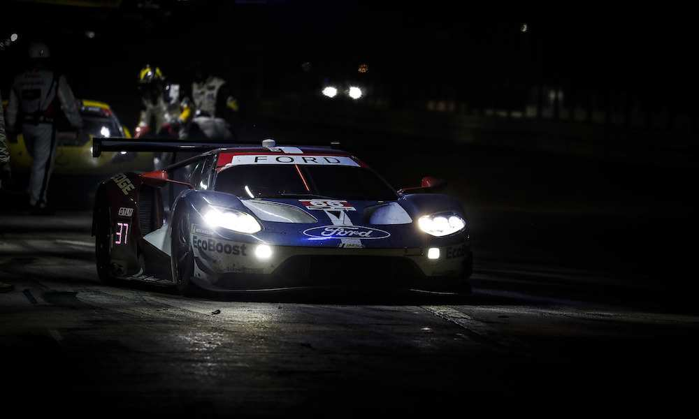 66 The Best Ford Dpi 2020 Ratings