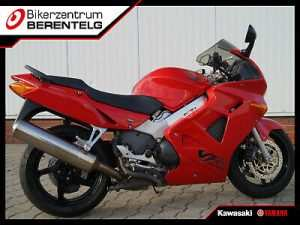 66 The Best Honda Vfr 2020 Specs