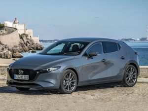 66 The Best Mazda 3 2020 Philippines Performance and New Engine
