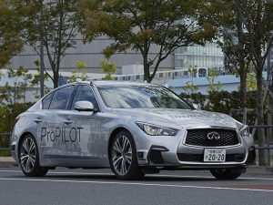 66 The Best Nissan Infiniti 2020 Price