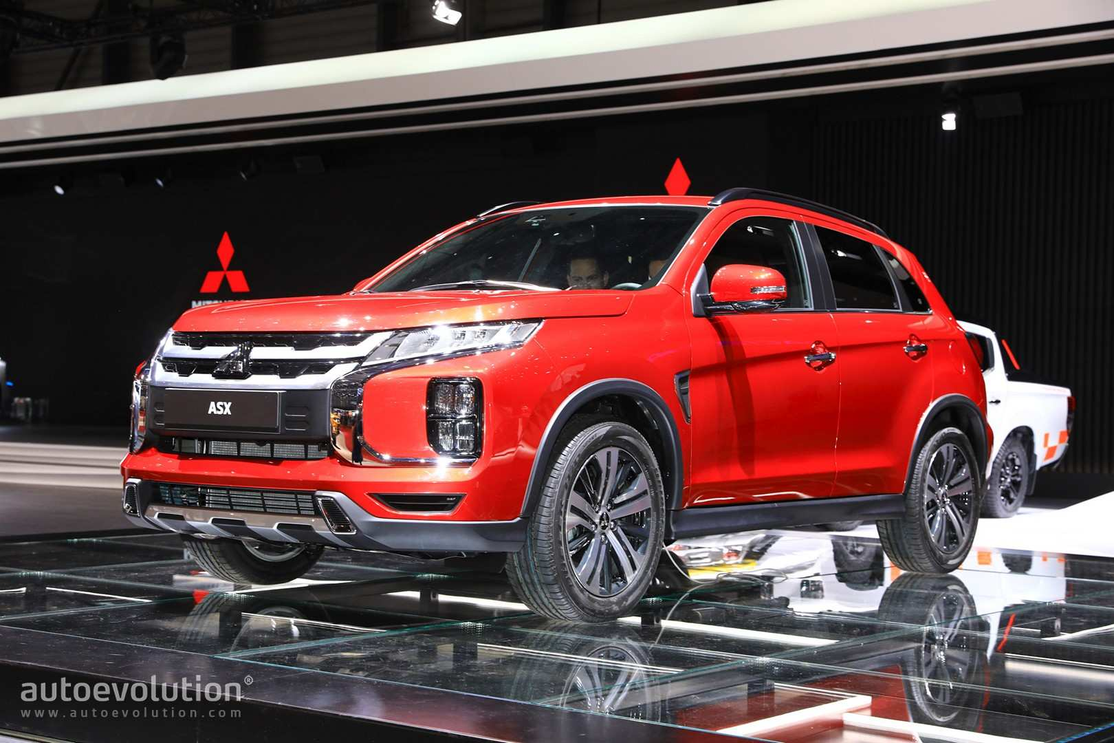 66 The Mitsubishi Asx 2020 Price Pricing