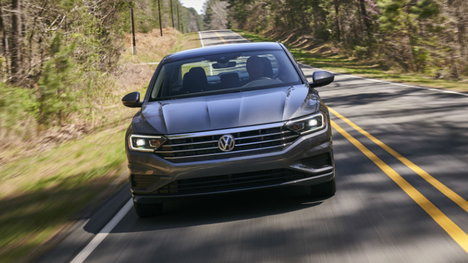 66 The Volkswagen 2020 Release Price And Review