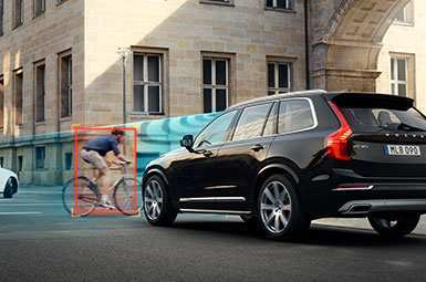 66 The Volvo Mission 2020 Release Date