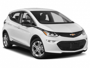 67 A 2019 Chevrolet Bolt Ev Price