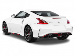 67 A 2019 Nissan Z370 Reviews