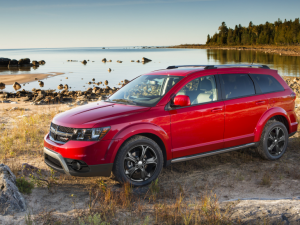 67 A 2020 Dodge Journey Spy Photos New Review
