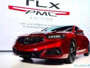 67 A When Will 2020 Acura Tlx Be Available Wallpaper