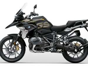 67 All New 2019 Bmw 1250 Gs Review and Release date