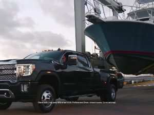 67 All New 2020 Gmc 3500 Denali For Sale New Model and Performance