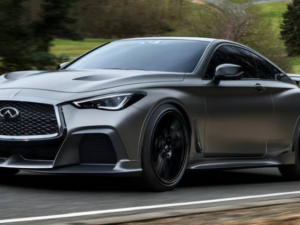 67 All New 2020 Infiniti Q70 Redesign Price and Review