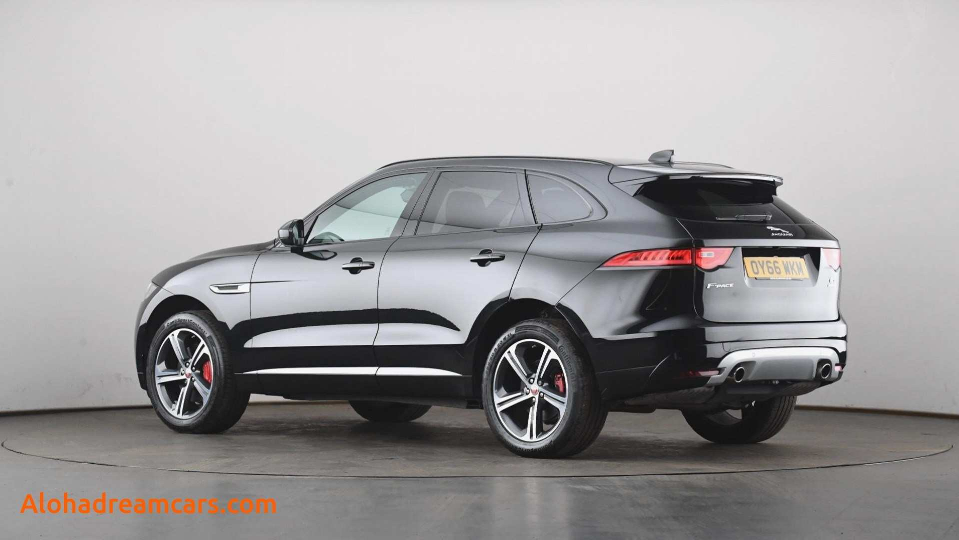 67 All New 2020 Infiniti Qx70 Redesign Ratings