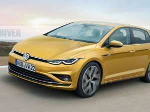 67 All New Volkswagen Modelos 2020 Performance and New Engine