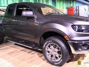 67 Best 2019 2 Door Ford Ranger Reviews