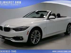 67 Best 2019 4 Series Bmw Research New