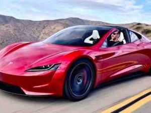 67 Best 2020 Tesla Roadster 0 60 Review
