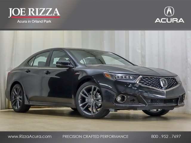67 Best Acura Car 2020 Release