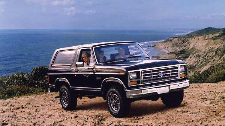 67 Best Jeep Bronco 2020 Reviews