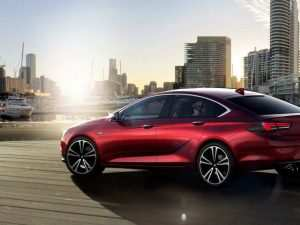 67 Best Opel Astra 2020 Release Date Pictures