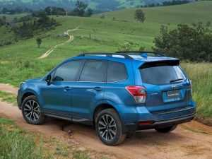 67 Best Subaru Forester 2020 Release Date Specs and Review