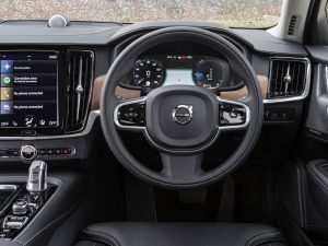 67 Best Volvo New Cars 2020 Ratings