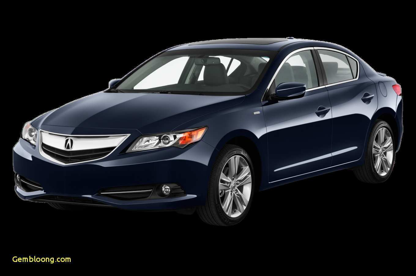 67 New 2019 Acura Tl Type S Price And Review