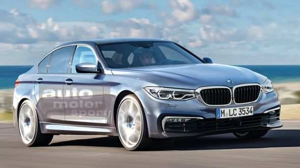 67 New 2020 Bmw Pickup Images