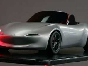 67 New Mazda Sports Car 2020 New Model and Performance