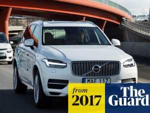 67 New Volvo Vision 2020 Youtube Concept