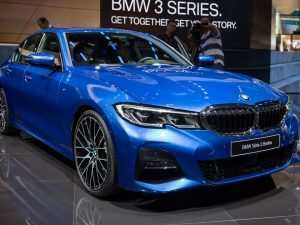 67 The 2019 Bmw M340I Pricing