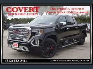 67 The 2019 Gmc For Sale Reviews