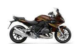 67 The BMW F800Gt 2020 Prices