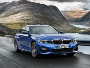 67 The Best 2019 Bmw 3 Series Manual Transmission Images